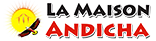 La Maison Andicha